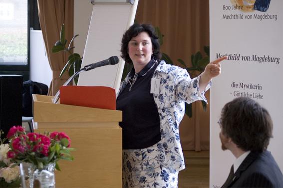 Katharina Wieacker