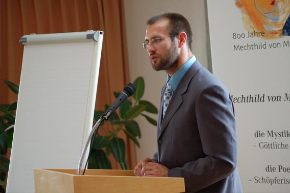 Stephan Jahns