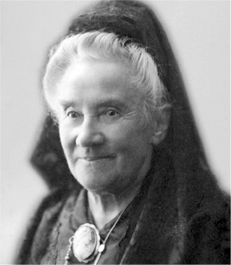 Angelika Hartmann