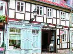 Bollmanns Gasthof
