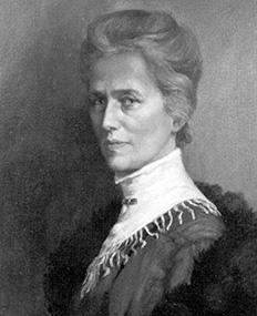 Elisabeth von Ardenne