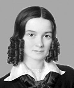 Marie Nathusius