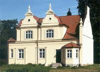 Schloss Zerben