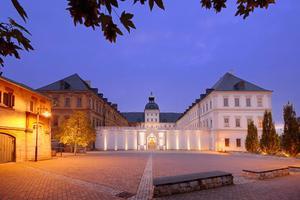 FrauenOrt Schloss Neu-Ausgustusburg Weißenfels c_Schau!_Media