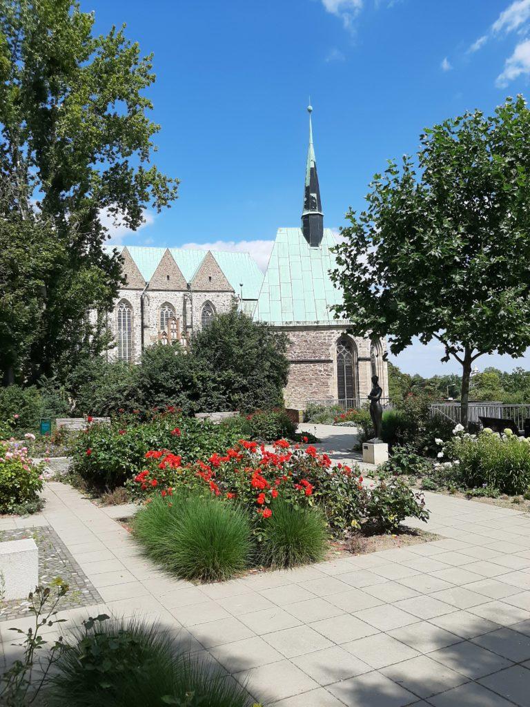 FrO MD 2 Magdalenenkapelle vom Terrassenufer